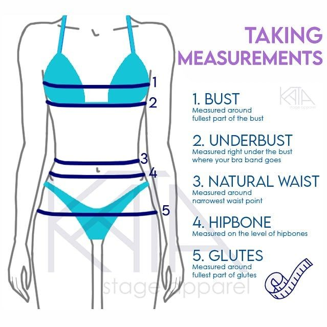 10++ How to measure glutes ideas in 2021