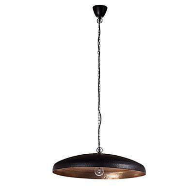 Suspensions - Suspensions, Plafonniers - Luminaires - Décoration intérieur…