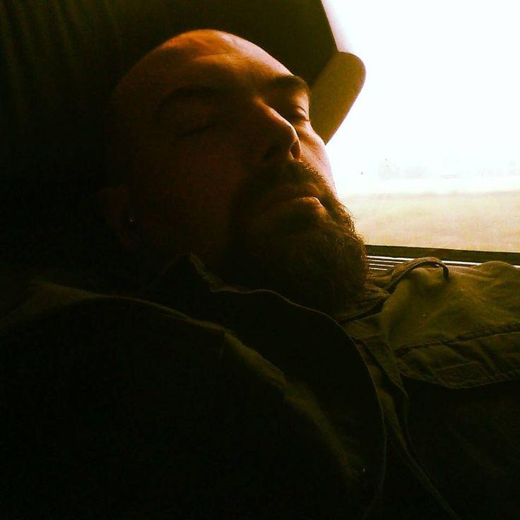 Le sommeil polyphasique – la toute-puissance de la micro-sieste…