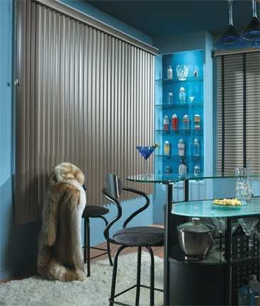 Best 25 Discount Blinds Ideas Only On Pinterest Dark Shades Dark Wood Blinds And Faux Blinds