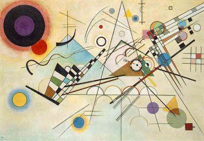 pinturas-abstractas-famosas-imagenes
