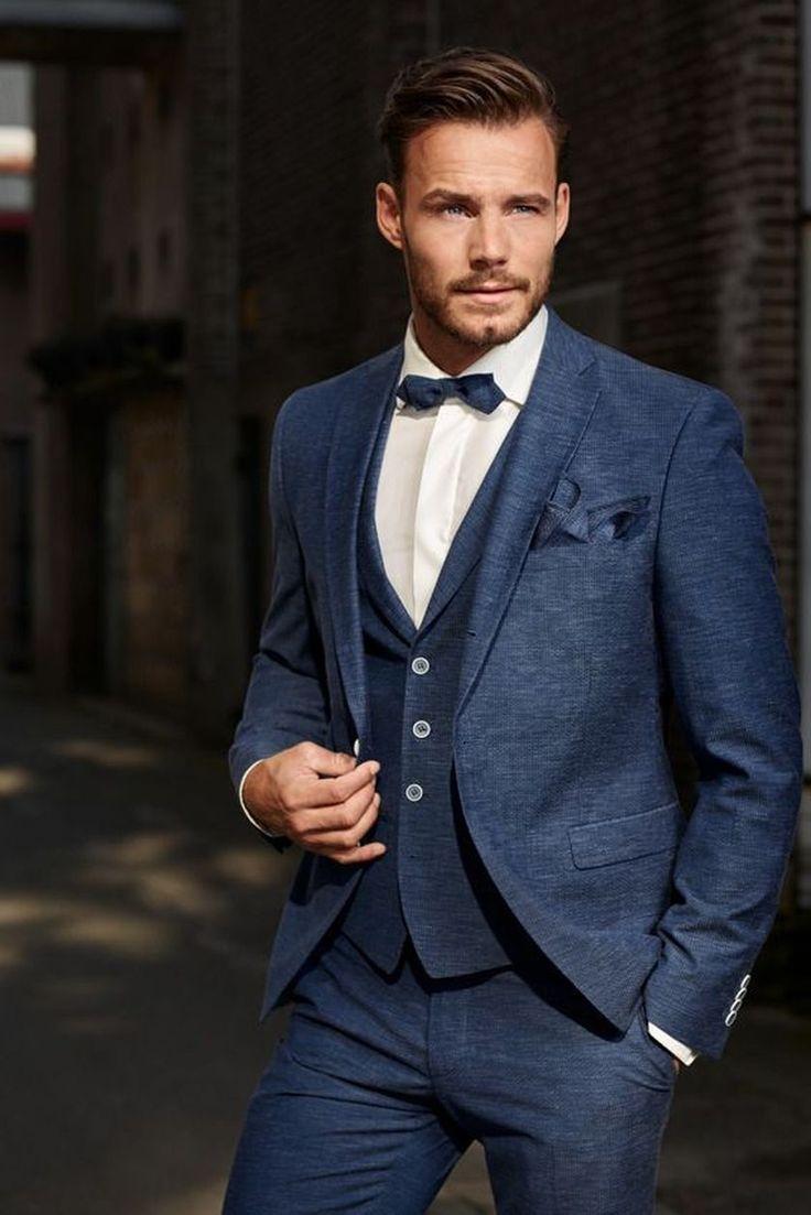 35 spring wedding outfit ideas for men weddinggroom in