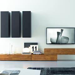 Wohnideen interior design einrichtungsideen bilder for Minimalistische wohnungseinrichtung