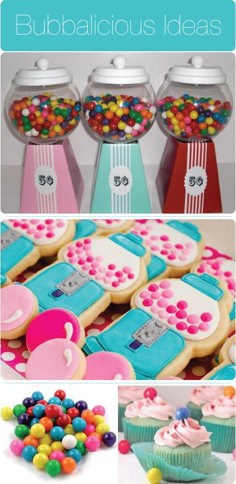 Google Image Result for http://www.ideasinblume.com/wp-content/uploads/2012/06/Bubble-Gum-Party-Ideas-Board.jpg