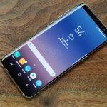 Les Samsung Galaxy S8 et Galaxy S8 disponibles à la précommande chez les revendeurs (Fnac Darty Boulanger)