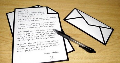 Sample Complaint Letter to Supplier for Late Delivery of the Material