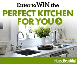 Design Your Own Kitchen Virtual Dream Kitchen Designer