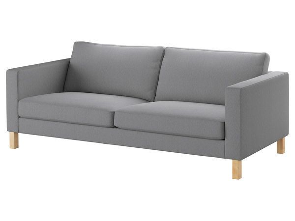 M s de 25 ideas incre bles sobre sofa cama dos plazas en for Sofa cama dos plazas barato
