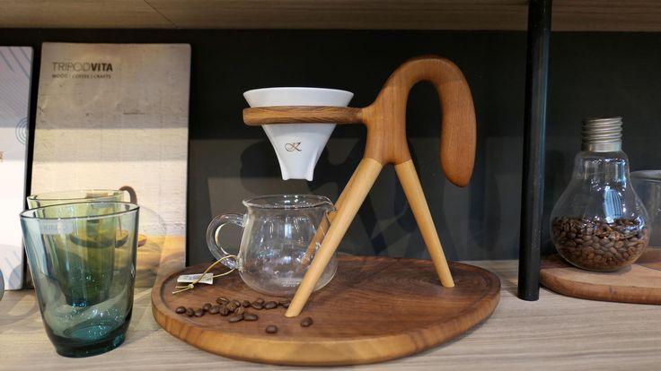 #Caffeine #coffee #cafe