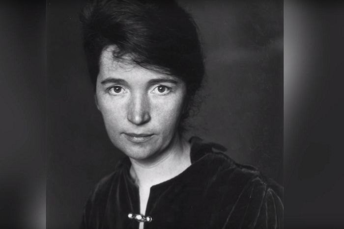 How False Narratives of Margaret Sanger Are Being Used to Shame Black Women -Anti-choicers wield misattributed and often outright false quotes about Sanger as weapons to shame Black women for exercising their right to choose, and even more nonsensically, to shame them for supporting Planned Parenthood.