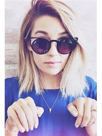 Snag these sunnies as seen on Lauren Conrad! | Boutique To You
