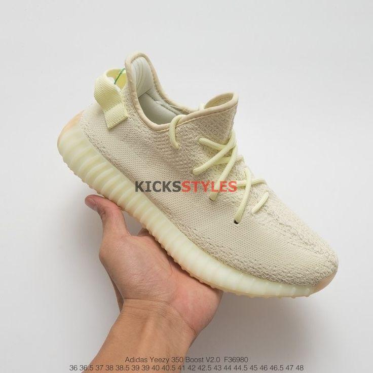 adidas yeezy boost kinder 37