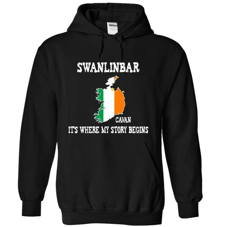 cool Swanlinbar, Cavan, Ireland - Its Where My Story Begins