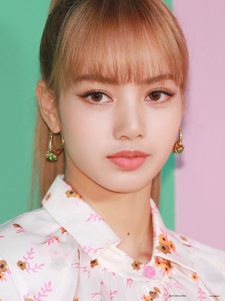 Pin By Lisa Henderson On Texas Style: Pin By Korean Love On BLACKPINK ️ In 2019