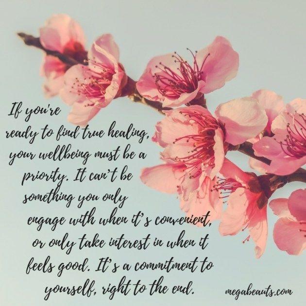 No excuses.  #motivational #inspirationalquotes #health #wellbeing #wellness #healing #mindset #megabeauts