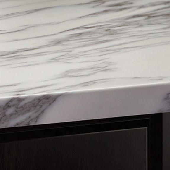 Kitchen Countertops Made Concrete