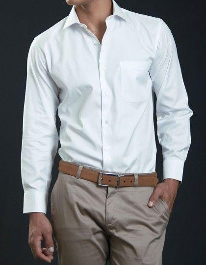 camisa-algodon-blanca