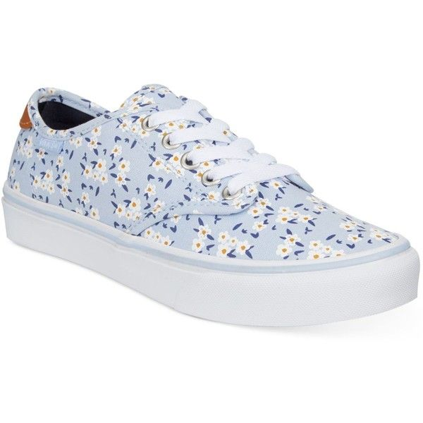 95949bcb0f Buy blue daisy vans