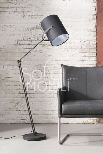 71 best Luminaires Lampes et Lampadaires images on Pinterest