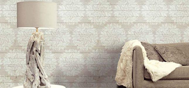 1000 idee n over verf patronen op pinterest patronen schilderen bloemen schilderij en - Behang grafisch ontwerp ...