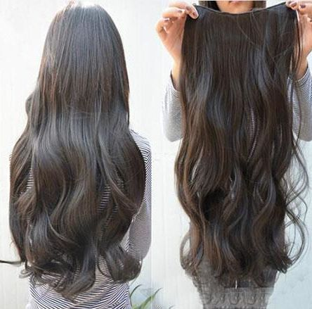 Top 35 best Extensions Cheveux 100% Naturels images on Pinterest  HN06