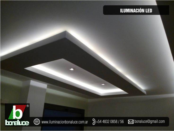 #Iluminación #Led  En #iluminacionbonaluce somos entusiastas de la iluminación led por ello contamos con una gran variedad de lámparas y apliques con iluminación Led ven y conoce mas   Conoce nuestras Lineas: Bonaluce / Brimpex / Candil / Nova  http://ift.tt/2rZhDXz  #lámpara #spots #fabrica #iluminación #interior #exterior #veladores #leds #ofertas #promoción #hoy #aplique #techo #mesa #pie #buenosaires #argentina #reparación #electricidad #diseño #arquitectura #construcción #casa #hogar…