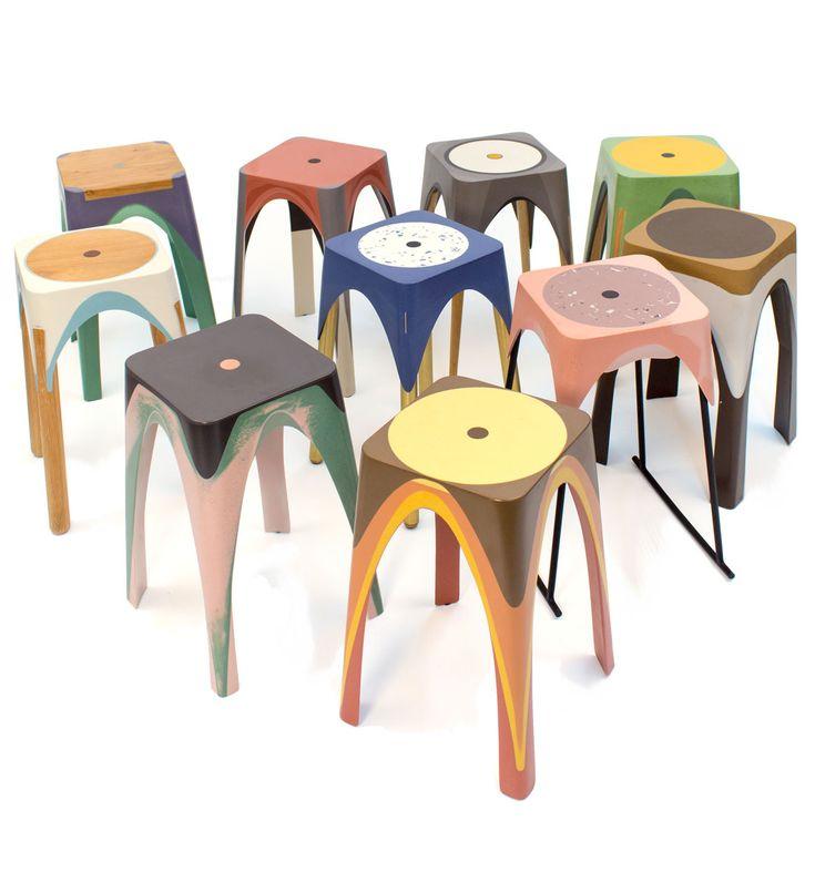 Furniture Design Guidelines 539 best furniture images on pinterest | product design, chair