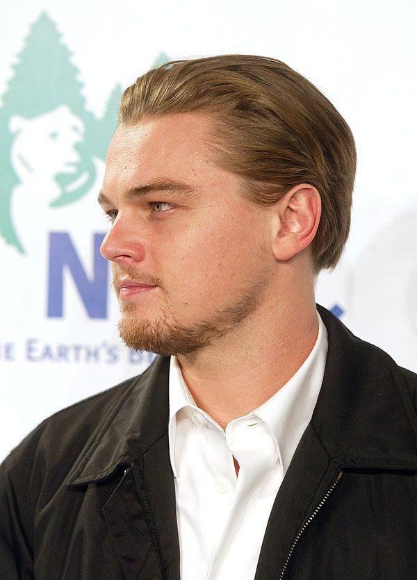 Proof That Leonardo Dicaprio May Not Actually Be Human Leonardo Dicaprio Hair Leonardo Dicaprio News Young Leonardo Dicaprio