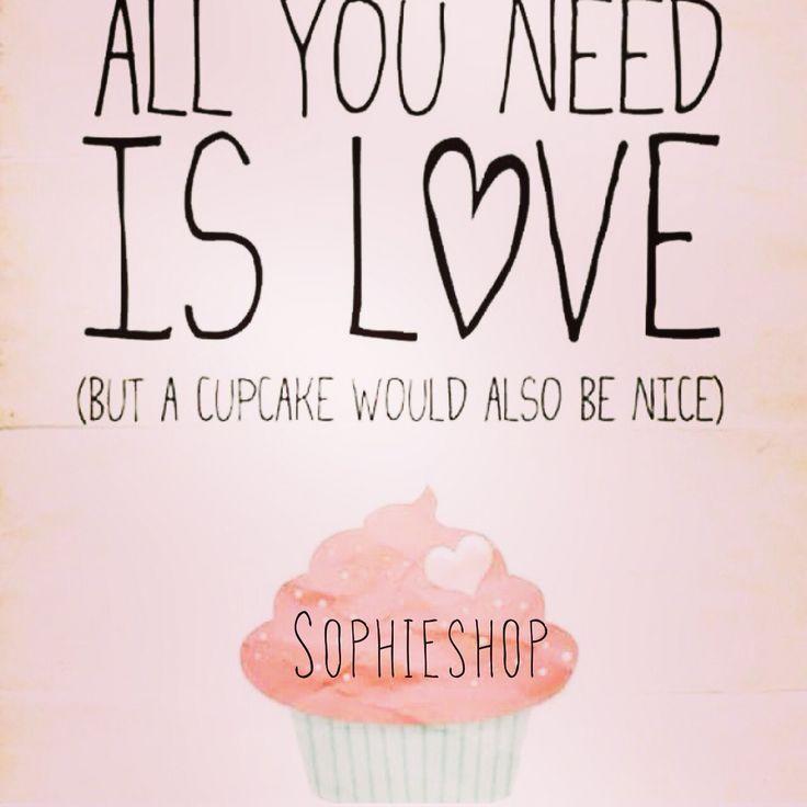 Love  #sophieshop