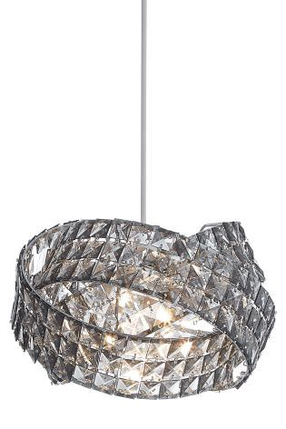 Buy Venetian Easy Fit Pendant from the Next UK online shop