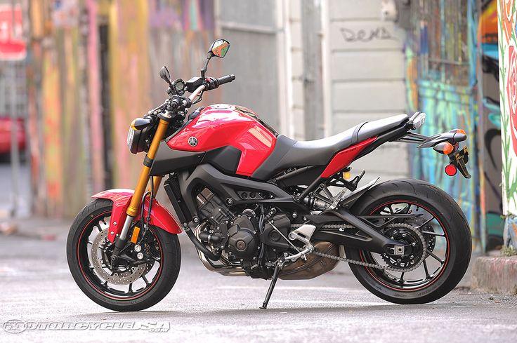 Yamaha MT Price GST Impact Mileage Colors Specs Images