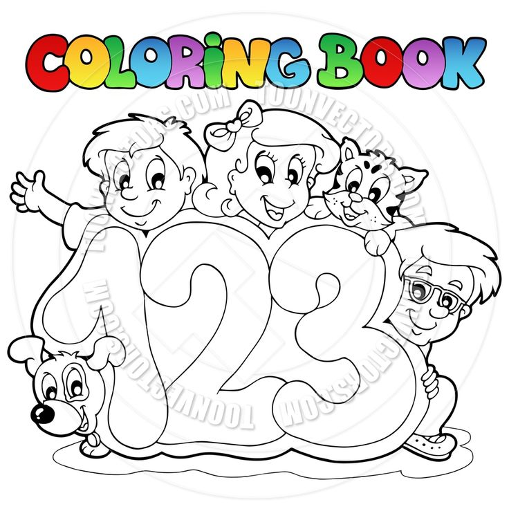 123 coloring free online printable coloring pages sheets for kids get the latest free 123 coloring images favorite coloring pages to print online by only - 123 Coloring Pages