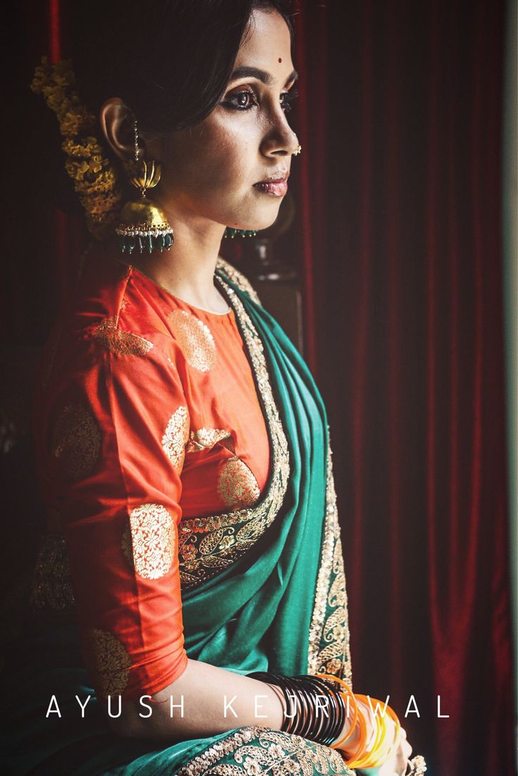 Saree by Ayush Kejriwal For purchases email me at designerayushkejriwal@hotmail.com or what's app me on 00447840384707 🙏😊 We ship WORLDWIDE. Instagram - designerayushkejriwal