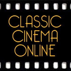18 Places to Watch Free Movies Online: 12-Classic Cinema Online - Classic Cinema Online houses only a handful of free movies at a time but they also have a wonderful collection of silent films if you are interested in those.  These are wonderful classic movies with stars like Rock Hudson, Elizabeth Taylor, John Wayne, Richard Burton, and Lucille Ball.