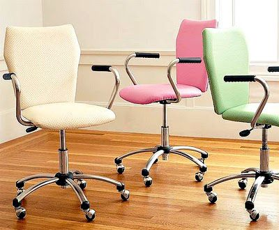 ultimate office chair roundup - Desk Chairs For Teens