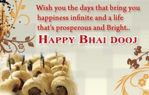 bhai-dooj-images-pictures-wallpapers-8