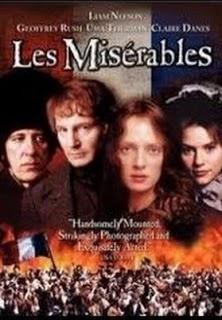 Les Miserables Case Study Solution & Analysis