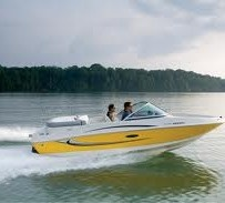 Boat Insurance Quote Alluring 10 Best Boat Insurance Louisville Ky Images On Pinterest  Insurance