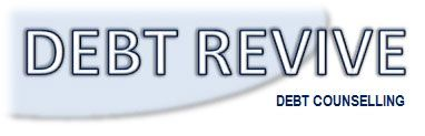 DEBT REVIVE can give you expert advice and services to review your debt and negotiate on your behalf with your creditors to restructure your montly debt obligations, to new instalments and lower interest rates, YOU CAN AFFORD.  WHEN PLACED UNDER DEBT REVIEW, NO LEGAL STEPS CAN BE TAKEN AGAINST YOU !