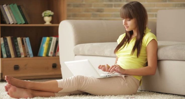1500 Loans For Bad Credit Are Advances That Are Very Helpful Because Of Their Online Availability