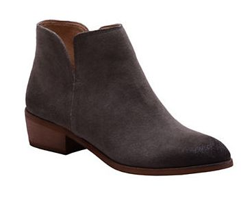http://www.lordandtaylor.com/webapp/wcs/stores/servlet/en/lord-and-taylor/hamptyn-suede-ankle-boots