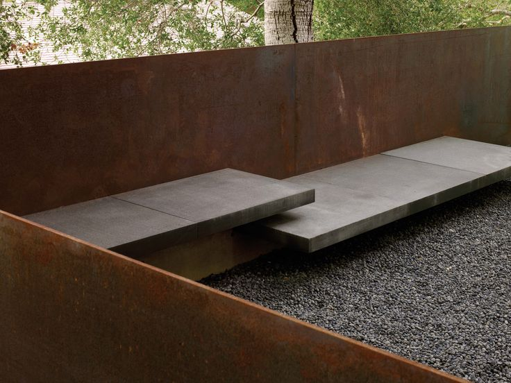 Andrea Cochran Landscape Architecture