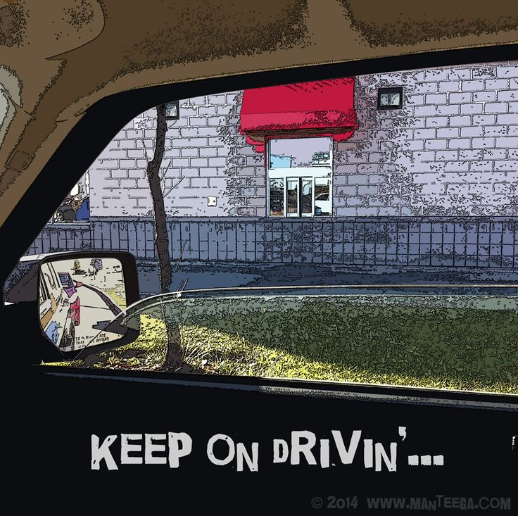 Gaining Freedom From Fast Food