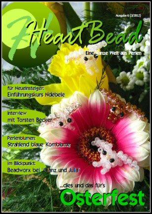 Ausgabe Nr 6 (März/2012)