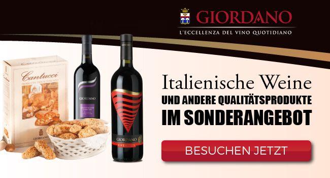 Kennenlernsonderangebot. 15 Flaschen unserer italienischen Weine und 6 besondere Vorspeisen.KOSTENLOSE Lieferung direkt an die Haustür. UND noch ein weiteres Extra auf der Innenseite!