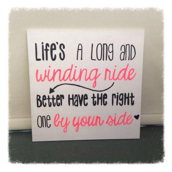 Country Quote Hey Pretty Girl 2 by GoldenSkyDesigns on Etsy, $12.00