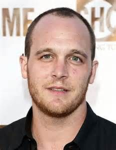 Ethan Embry - Yahoo Image Search Results