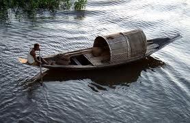 Life among nature: Life, Village Scenari, Search, Boats, Bangladesh Dreams, Images, The Village, Natural