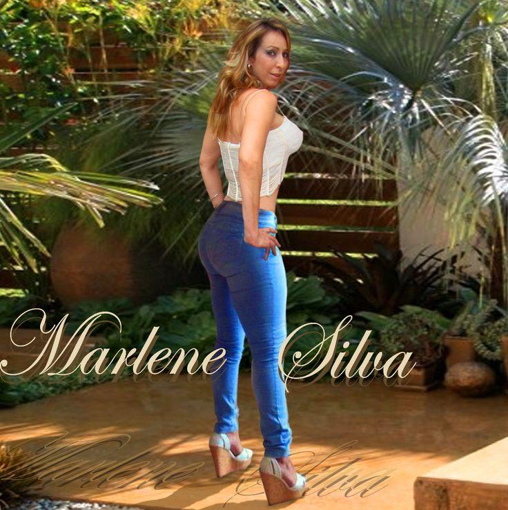 Marlene Silva
