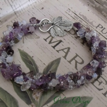 Soothing moments at the Shopping Mall, $85.00 (NZD)